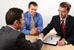 Lenders Only Dealing with Mortgage Brokers