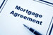 Mortgage and Note Brokers and Buyers