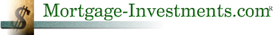 mortgage-investments.com
