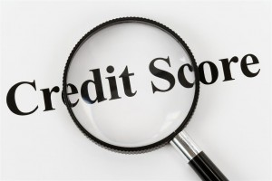 Dispute incorrect credit report listings