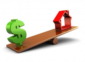 What is a Discounted Mortgage?