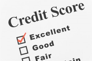 Factors affecting your Credit Score