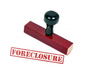 Foreclosure Law case studies for Second Mortgages