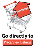 Sell Mortgage FREE, Money Available to Lend Listing, Mortgage and Note Brokers and Buyers Listings, Lender Listings
