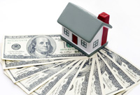 Hard Money Lenders, Private Mortgage Lenders, Private Mortgage Financing advertise here