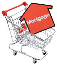 Advertise here to Sell Mortgage FREE. Sell My Mortgage, Sell Your Mortgage, Private Mortgage for Sale