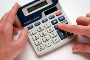 Wide selection of online Mortgage and Real Estate Calculators
