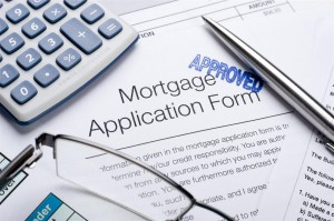 Information and resources on Private Mortgages and Deeds of Trust