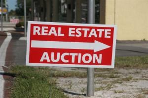Private Mortgage, Buy Real Estate, Hard Money Lender