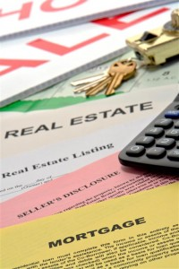 Real Estate Investment and Investment in Private Mortgages