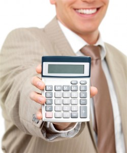 FREE Online Calculators for your website