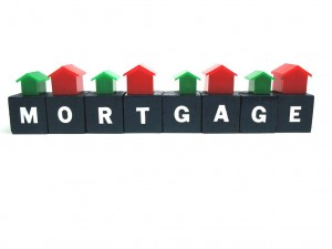 Mortgage basics - what is a mortgage?